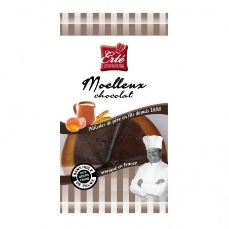 Caramel Magnificat Tendre choco