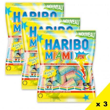 Petits Citrons Guimauve Fini