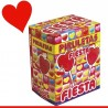 Big Baby Pop Assortis