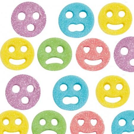 Mini Banane Bams Haribo