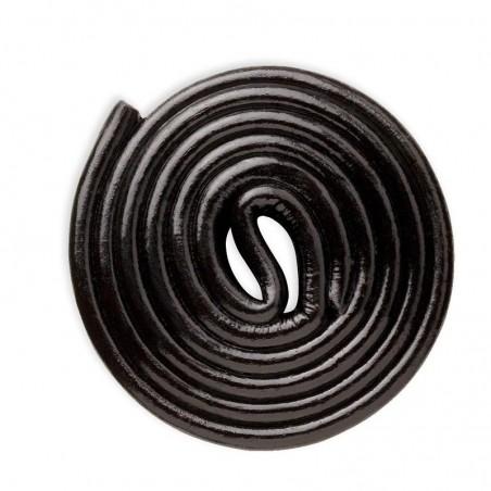 Mini Polka Haribo