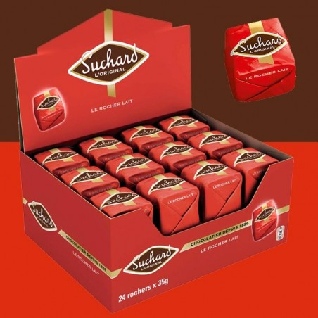 Mini Ours d'or Haribo