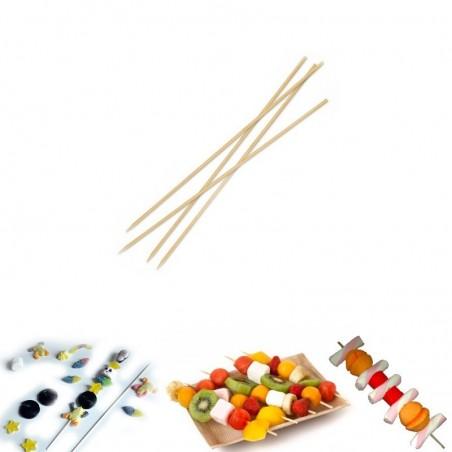 Fizzle Sticks