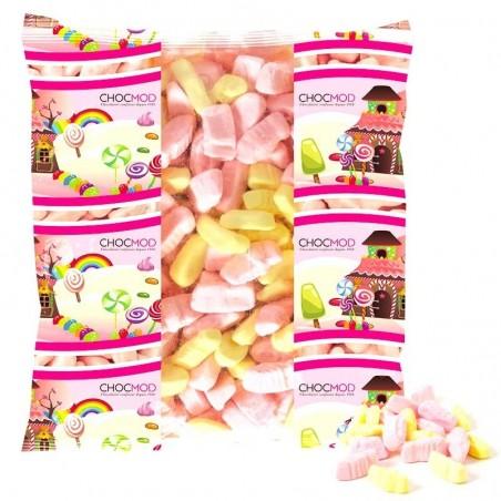 Rouge à lèvres bonbon Reine des neiges