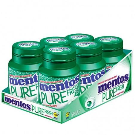 M&M'S Sachet 100gr