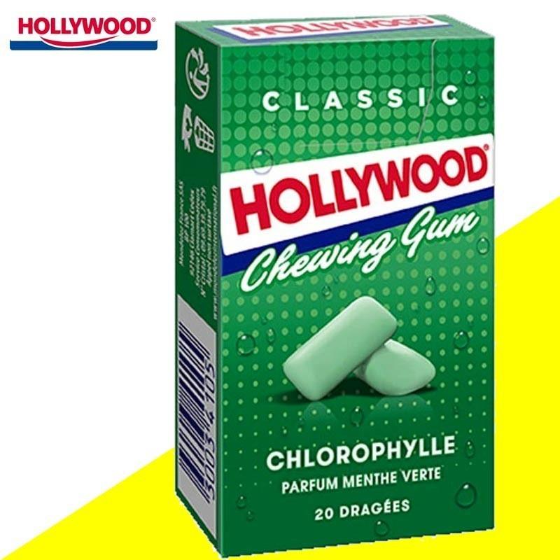 Pizza Look o Look, pizza de bonbons