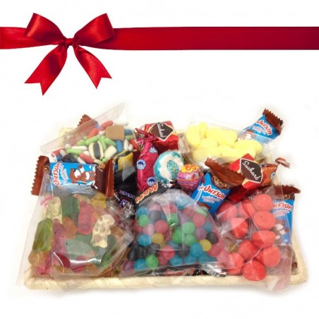 Gâteau Spécial Baby Shower Fille