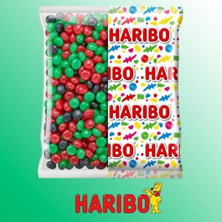 Boule magique Jawbreaker Cola