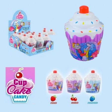Miami Pik Haribo - Mini ruban