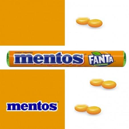 HARIBO Magic Tour, le seau spécial Halloween de bonbons Haribo