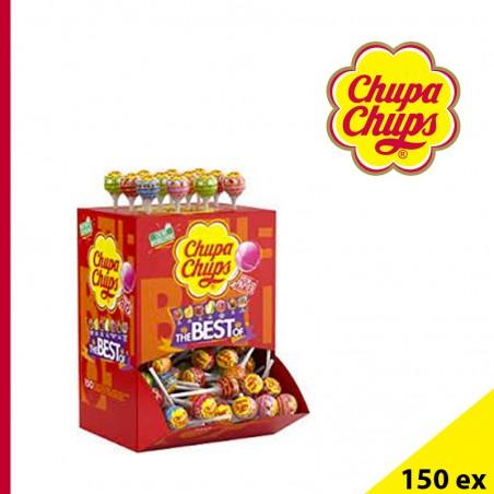 Boîte Haribo MAGIC WEEN : bonbons édition spéciale Halloween