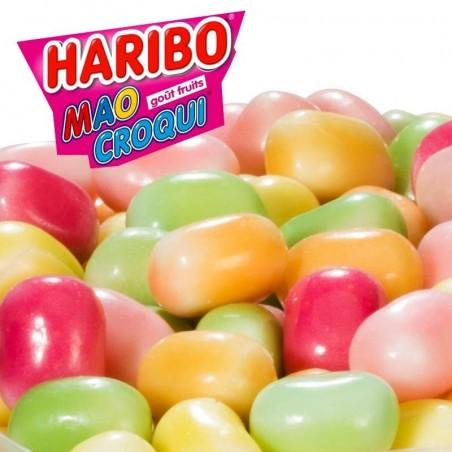 Support bonbon Abeille, bonbon abeille