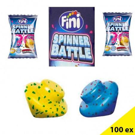 M&M'S en boîte refermable - M&M's BOX - Offre Spéciale DLUO