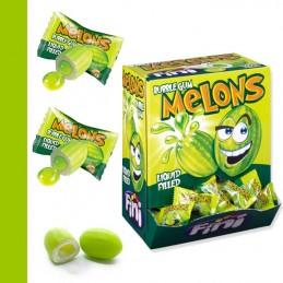 SNOWMAN Tétine - La tétine spéciale fête de Noël