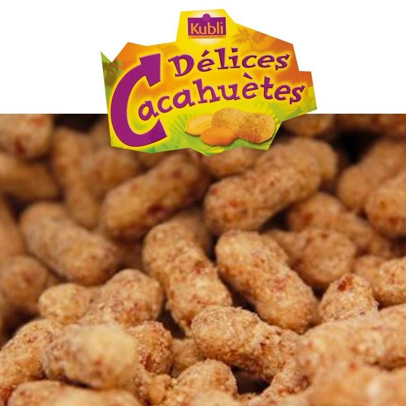 Balle de Golf Fraise, boule fraise guimauve