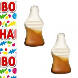 Sachet mix halal Fini - Offre spéciale DLUO