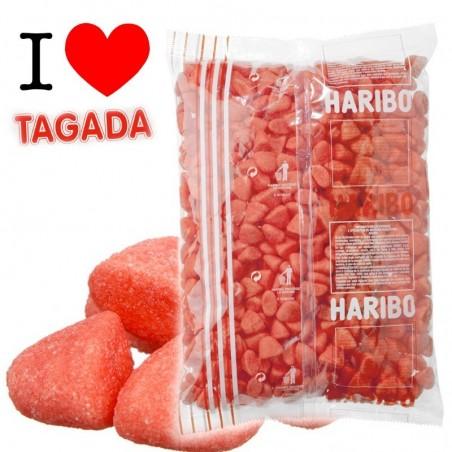 Dentier Fini Halal