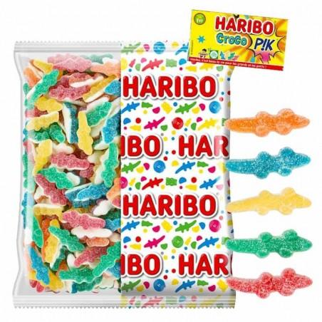 Haribo Zan