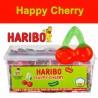 Hollywood chewing gum Greenfresh 60 dragées