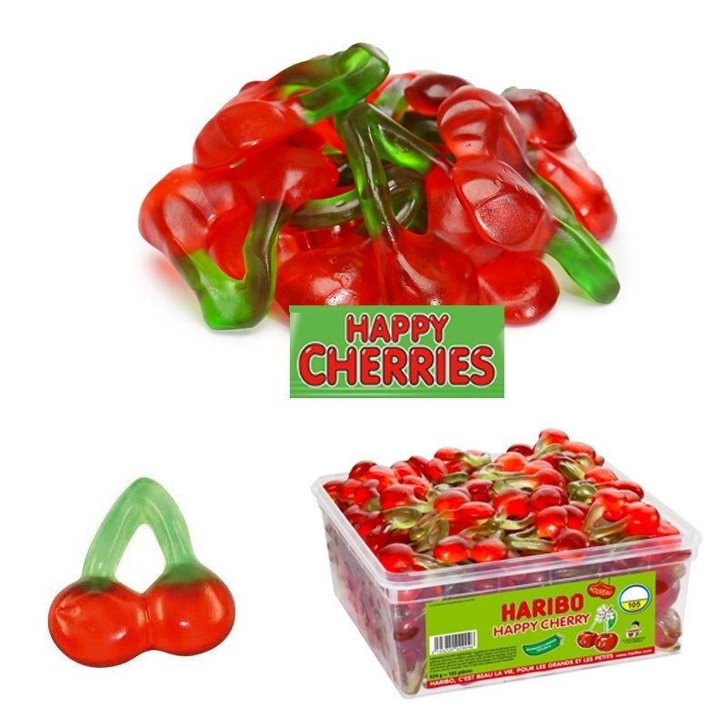 Hollywood style coktail, chewing gum hollywood cocktail