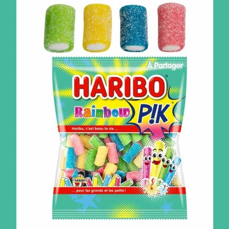 TRIOGUM bubble gum