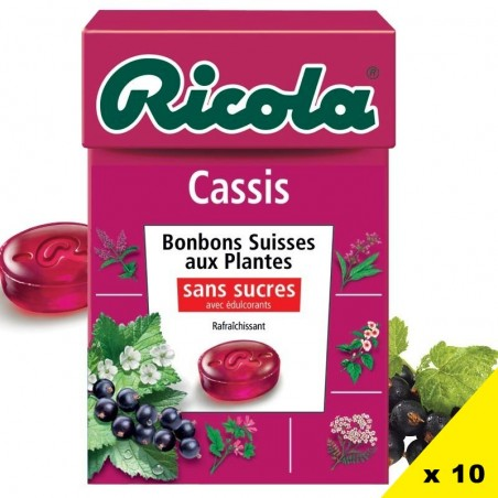 Sucette Frozen Yogurt Lollipop Nature