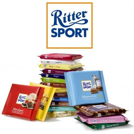 Space Chupi Caprisines sans sucres