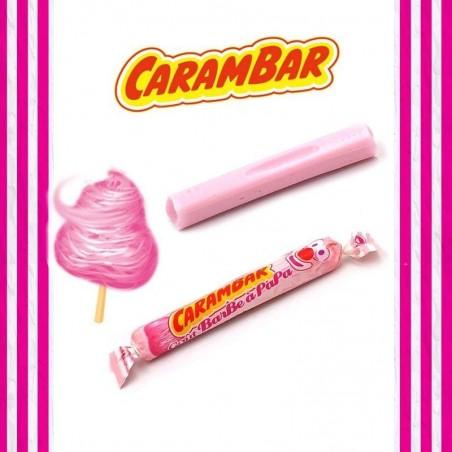 Les Boules fourrées au Miel Kubli, bonbon bille au miel