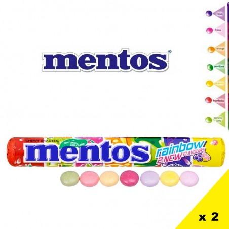 Toblerone 50gr