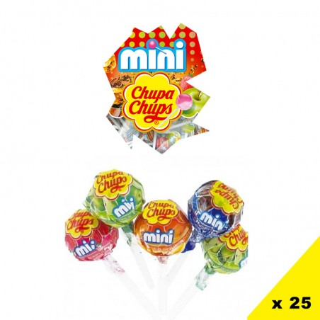 Crunch Snack NESTLE