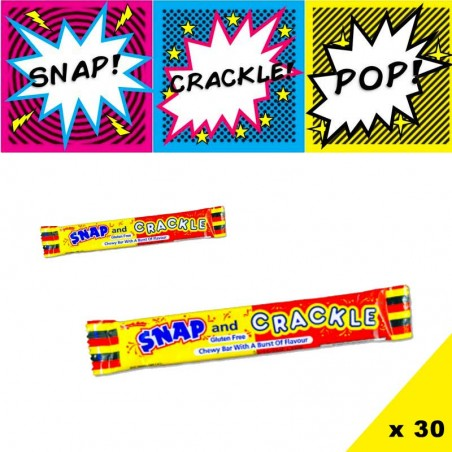 Requin Le Grand Bleu - Tubo de Sharky Trolli