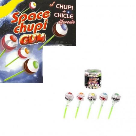 Tic Tac Menthe 100