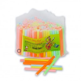 Oasis Haribo