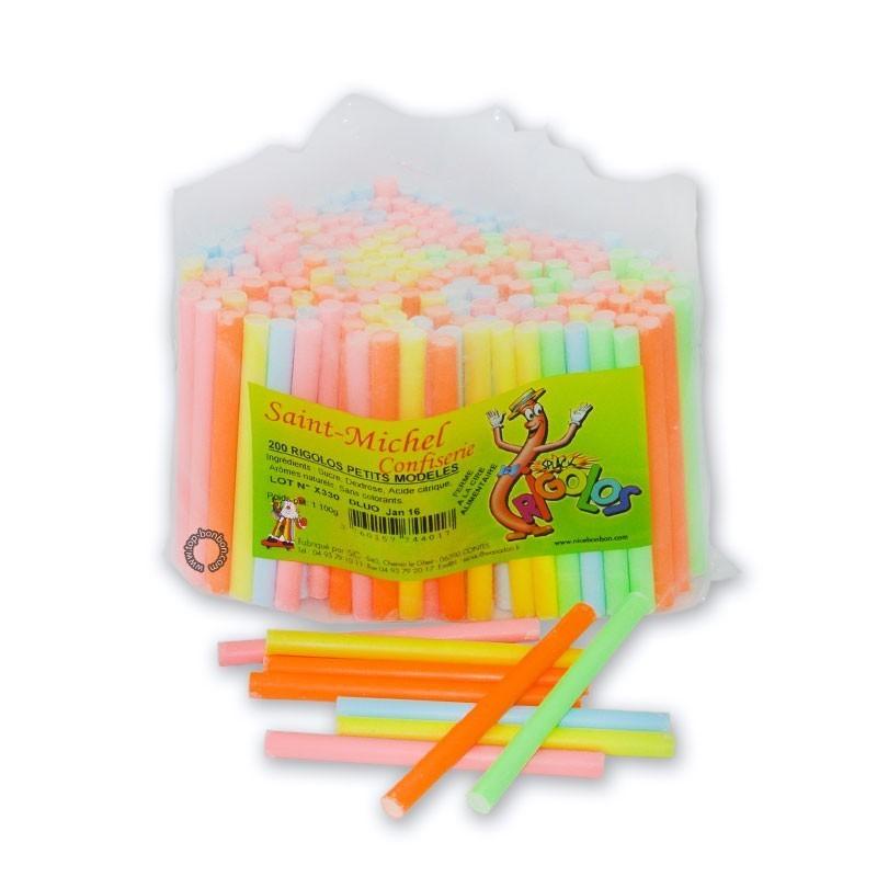 bonbons Oasis Haribo au détail