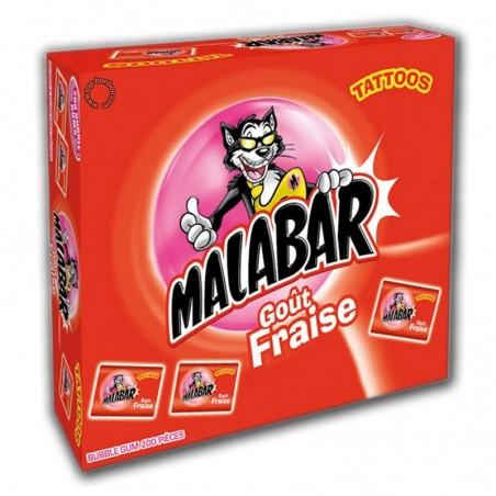 Dragibus Soft Haribo