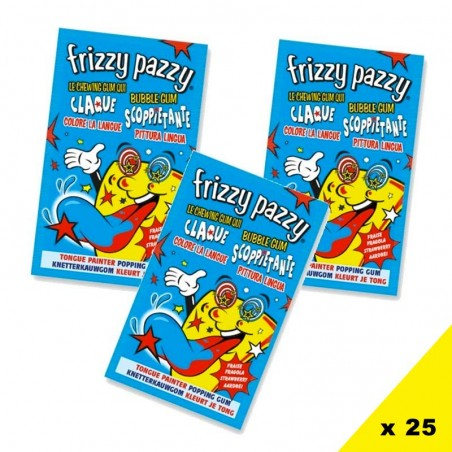 Grenouilles Princess Mares