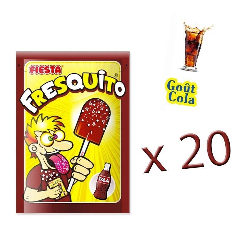 Mini Tétine Mammouth