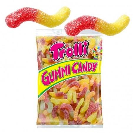 Tirlibibi mélange bonbons Haribo