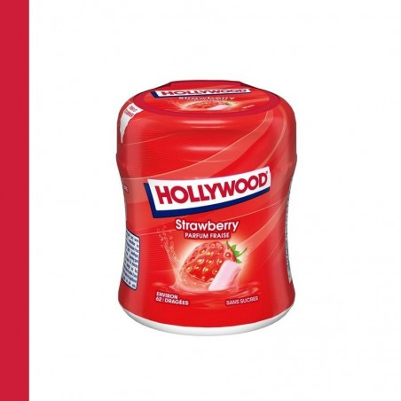 Big Baby Pop Favourites