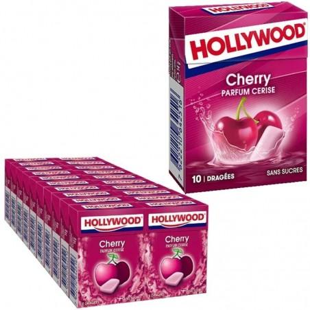 Big Baby Pop Twisted