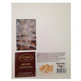 Caramel Krowka - Le Caramel Polonais