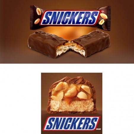 Mini Fraise Tagada Purple Haribo