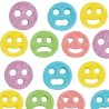 Mini Banane Bams Haribo, bonbon mini banane Haribo
