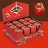 Mini Ours d'or Haribo, petit ourson Haribo