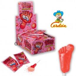 Freedent Fraise