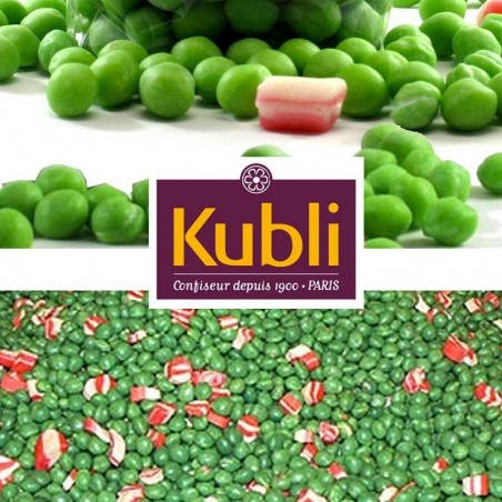 Dipper XL