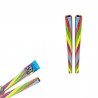 Baby Fresh bottle