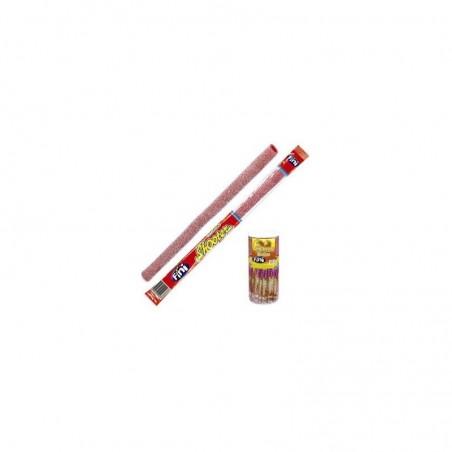 Plateau de Sushis en bonbons