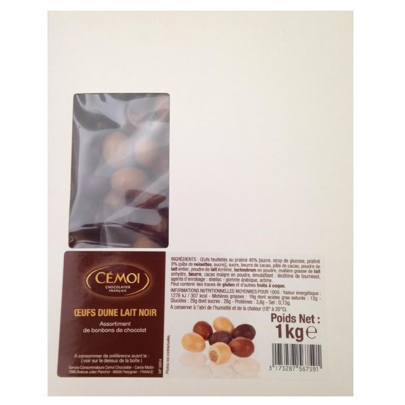 Dents de Dracula, bonbon halloween