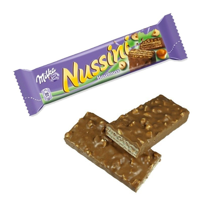 Mini Burger, bonbon en forme de hamburger